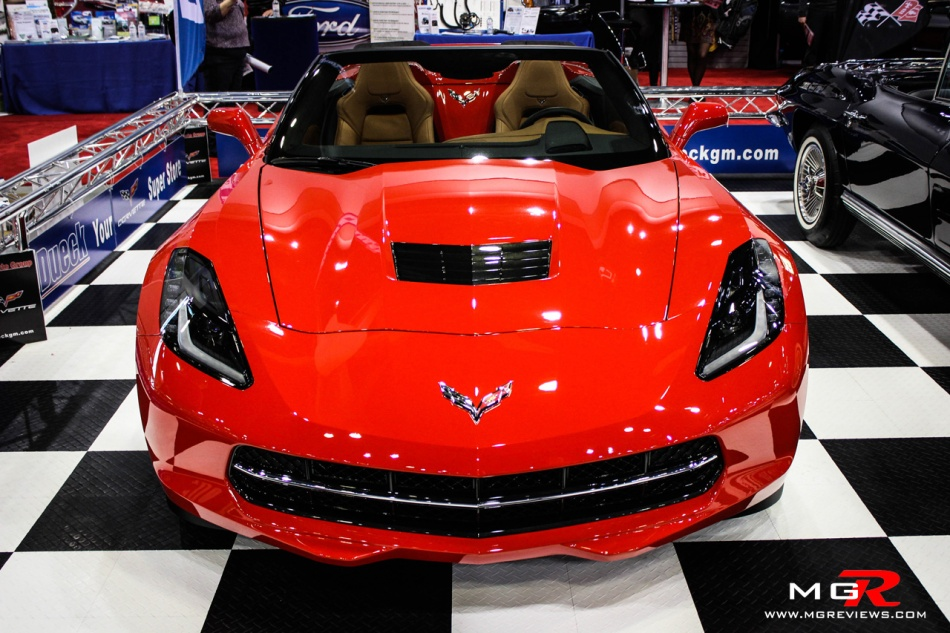 Chevrolet Corvette-2 copy
