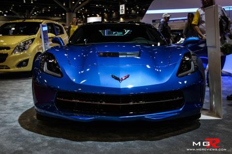 Chevrolet Corvette-3 copy