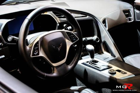 Chevrolet Corvette-7 copy