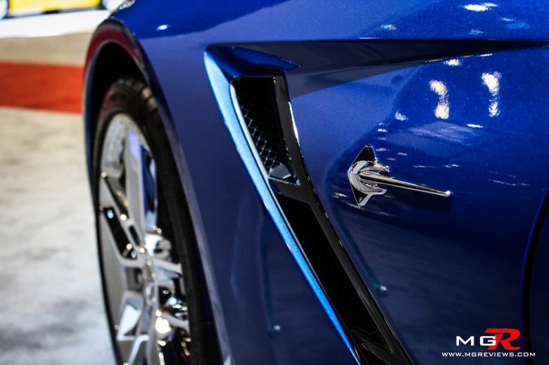 Chevrolet Corvette-8 copy