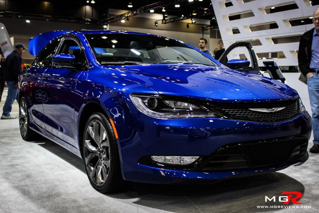 Chrysler 200-1 copy