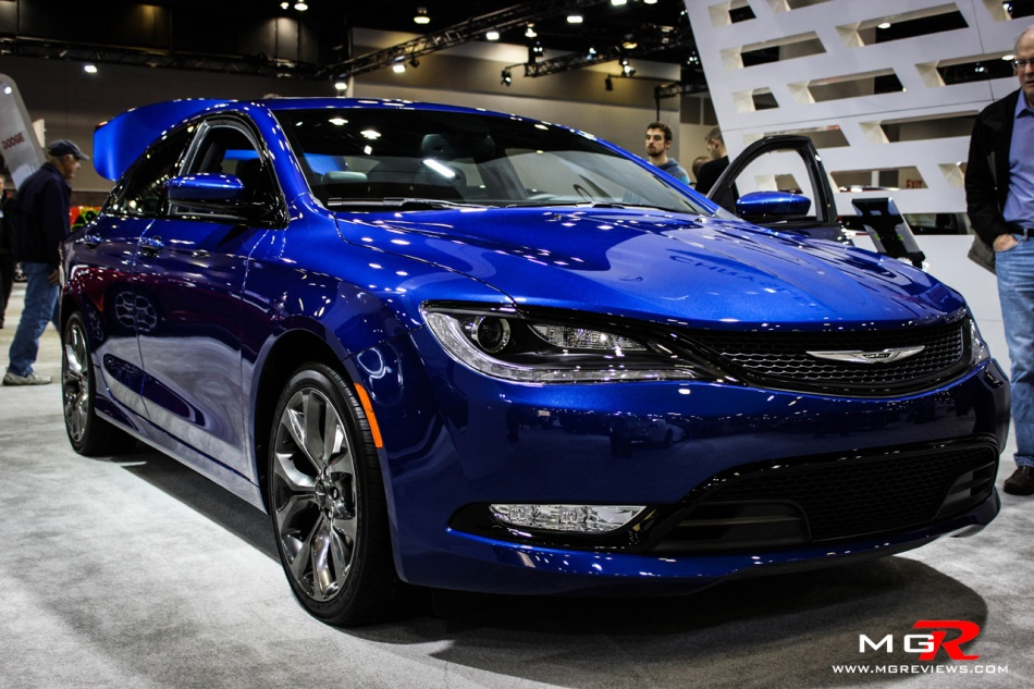 Chrysler 200-1 copy
