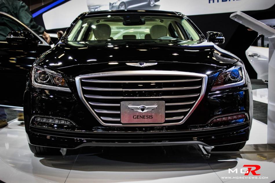 Hyundai Genesis-1 copy