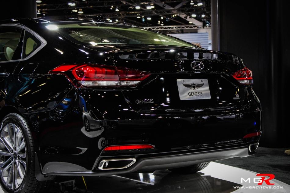 Hyundai Genesis-2 copy