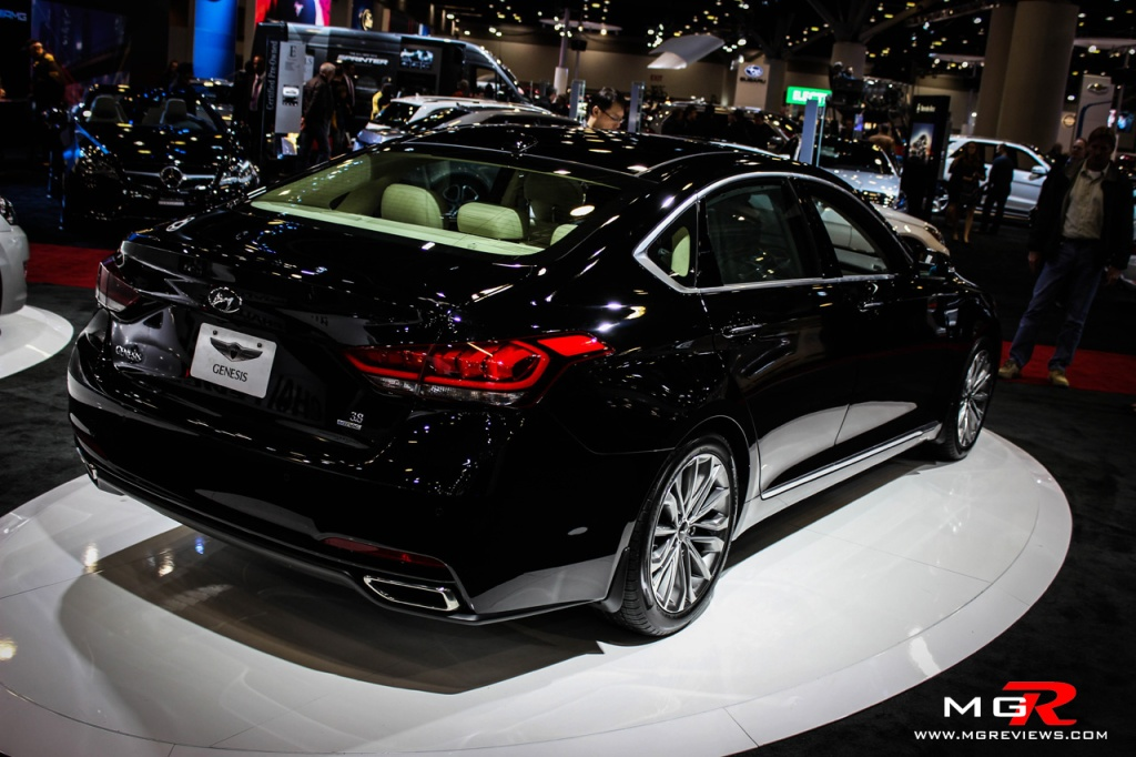 Hyundai Genesis-3 copy
