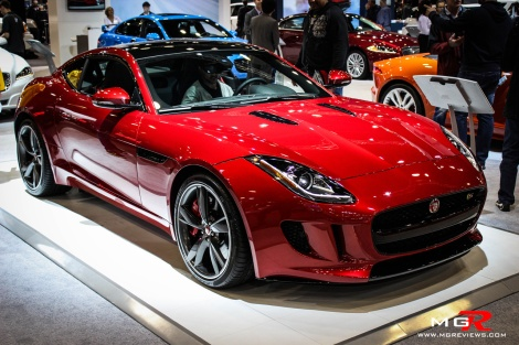 Jaguar F-Type Coupe-1 copy