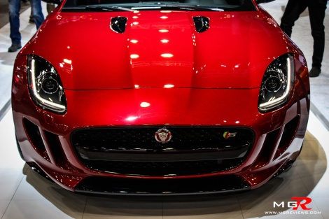 Jaguar F-Type Coupe-2 copy