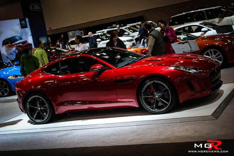 Jaguar F-Type Coupe-3 copy