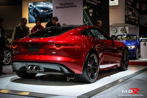 Jaguar F-Type Coupe-4 copy