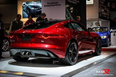 Jaguar F-Type Coupe-4 copy