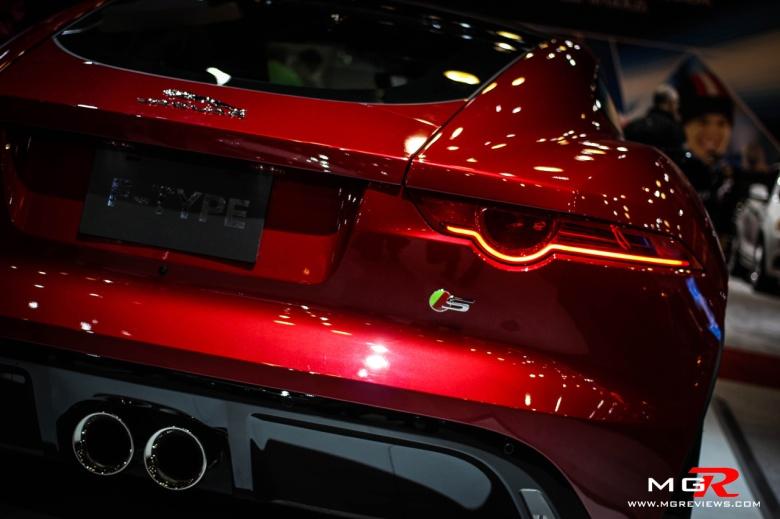 Jaguar F-Type Coupe-5 copy