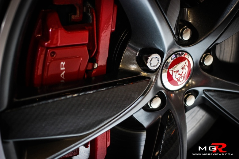 Jaguar F-Type Coupe-6 copy