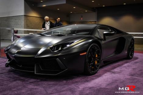 Lamborghini Aventador-1 copy