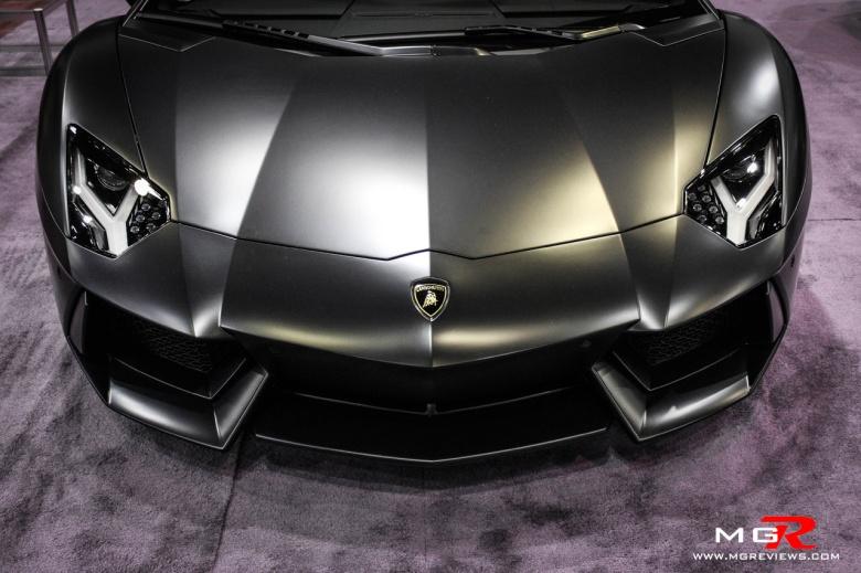 Lamborghini Aventador-2 copy