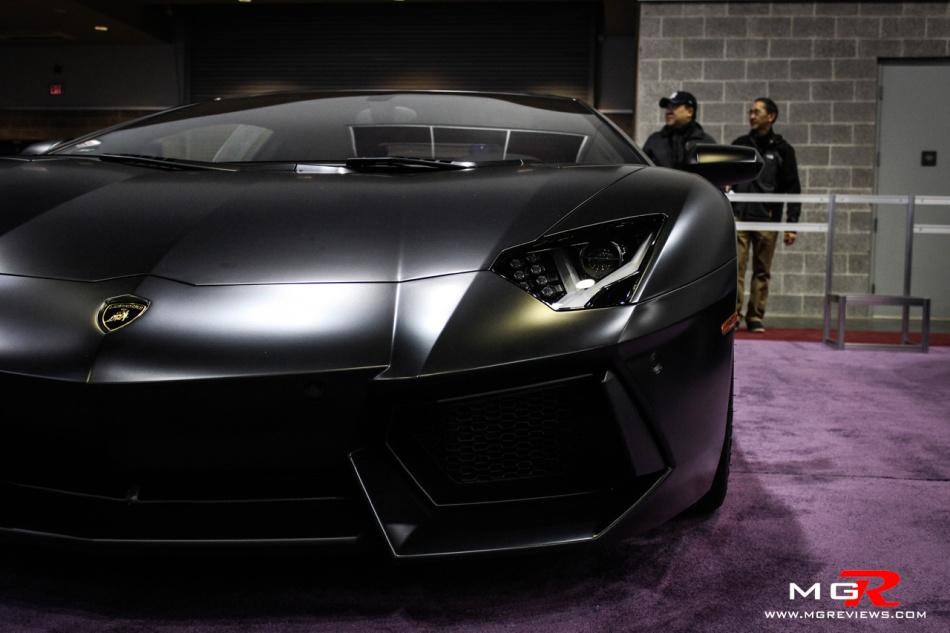 Lamborghini Aventador-3 copy