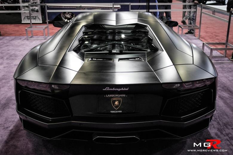 Lamborghini Aventador-4 copy