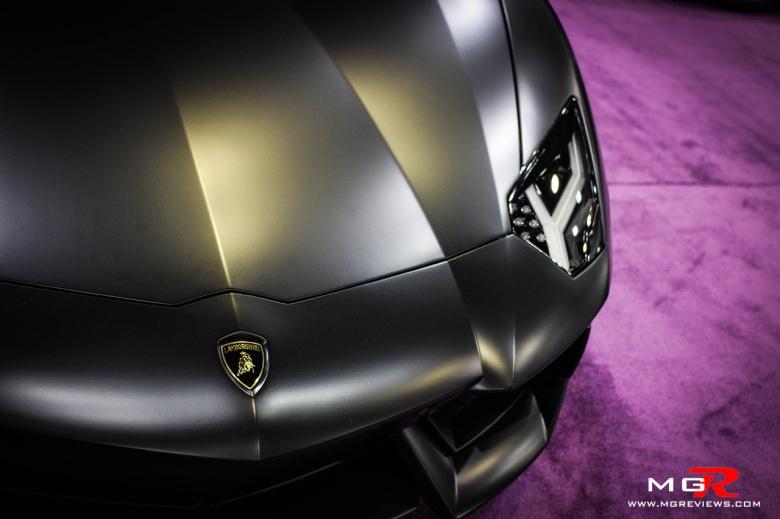 Lamborghini Aventador-5 copy