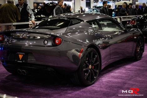 Lotus Evora-1 copy
