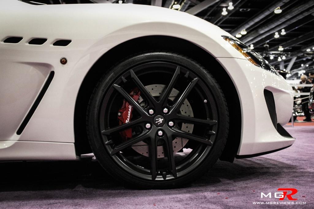 Maserati MC Stradale-2 copy