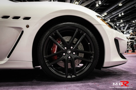 Maserati MC Stradale-2 copy
