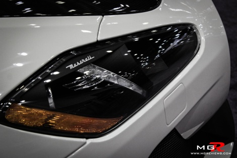 Maserati MC Stradale-3 copy