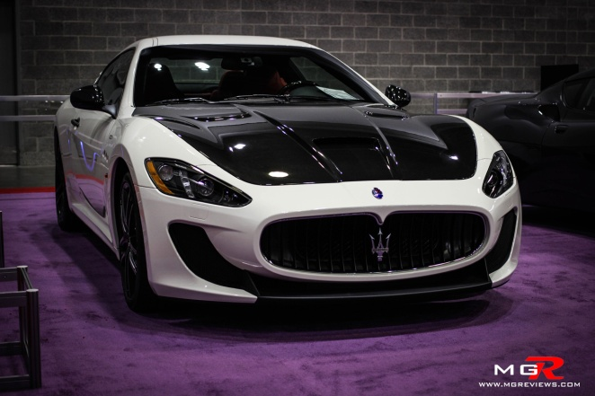 Maserati MC Stradale-5 copy