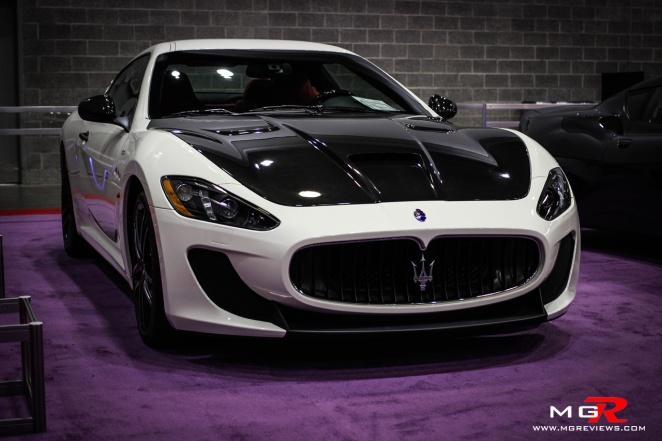 Maserati MC Stradale-5 copy