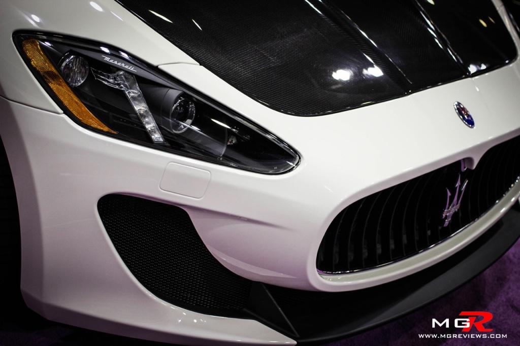 Maserati MC Stradale-6 copy