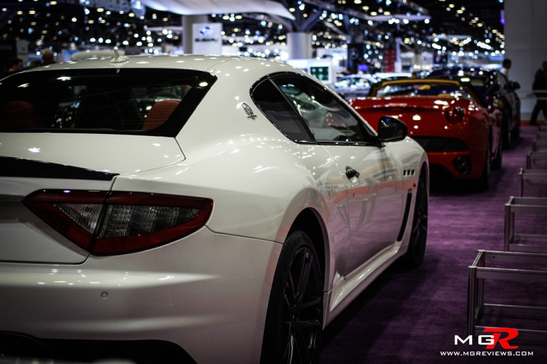 Maserati MC Stradale-7 copy