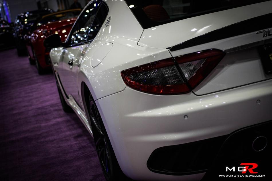 Maserati MC Stradale-8 copy