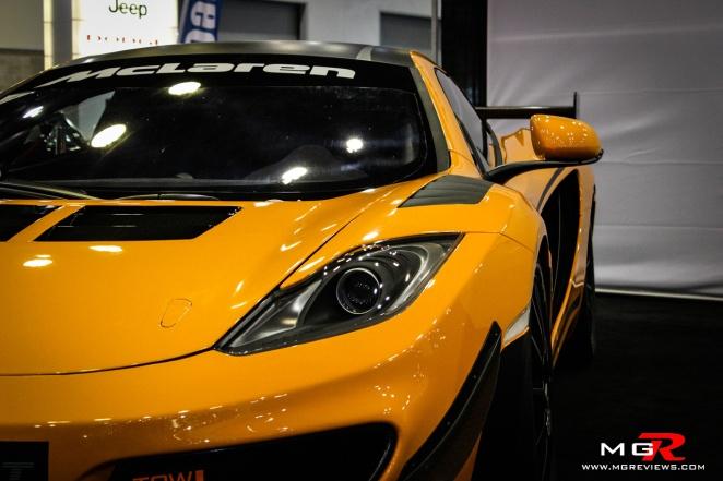 McLaren MP4-12C-2 copy