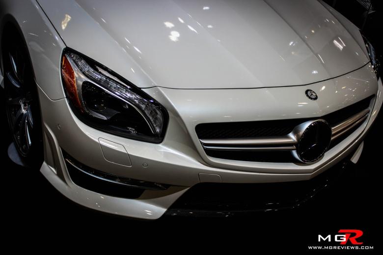 Mercedes-Benz SL63 AMG-1 copy