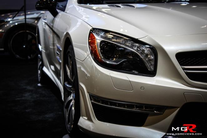 Mercedes-Benz SL63 AMG-2 copy