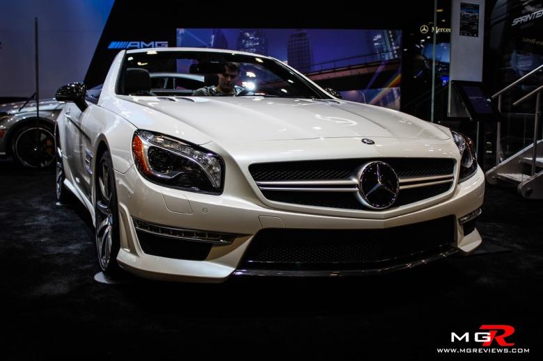 Mercedes-Benz SL63 AMG-3 copy