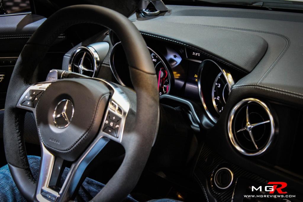 Mercedes-Benz SL63 AMG-4 copy
