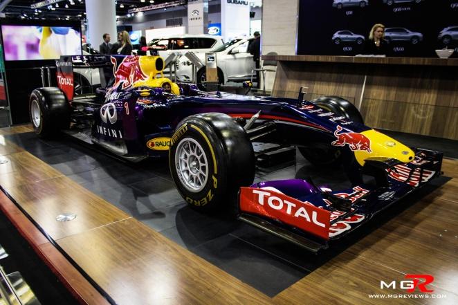 Redbull F1 car-1 copy