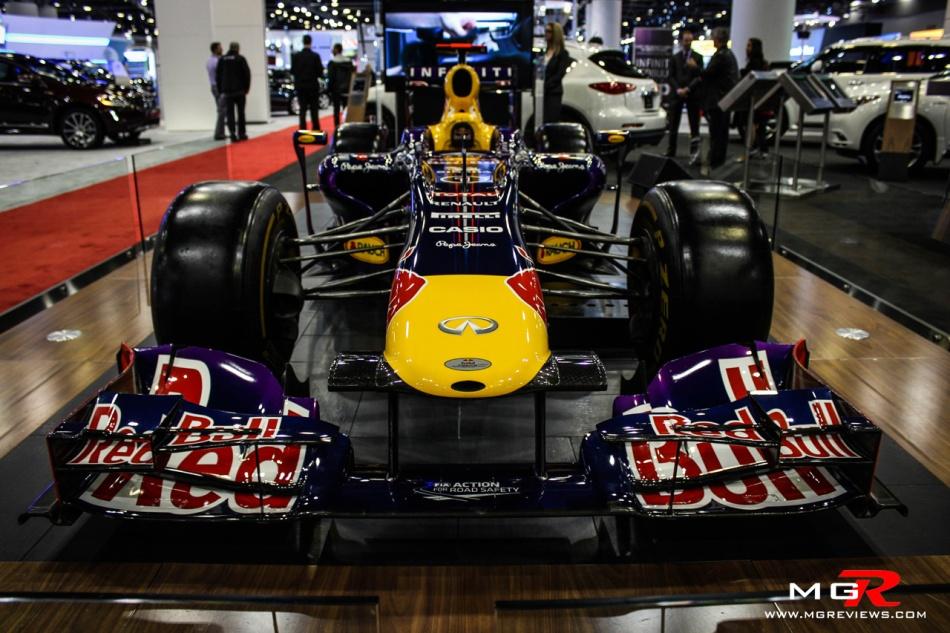 Redbull F1 car-2 copy