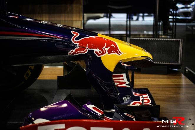 Redbull F1 car-3 copy