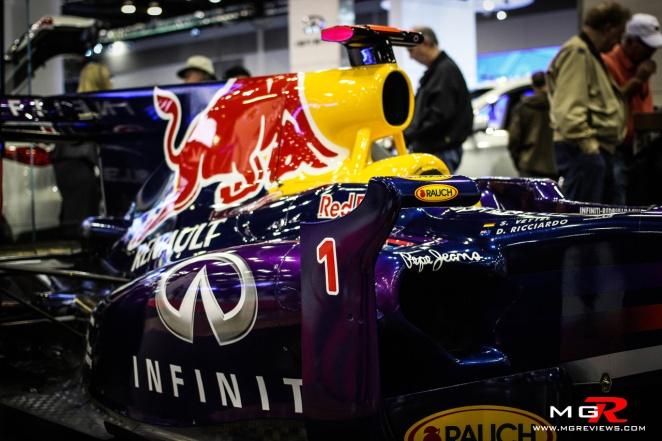 Redbull F1 car-4 copy