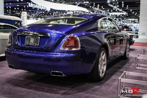 Rolls Royce-1 copy