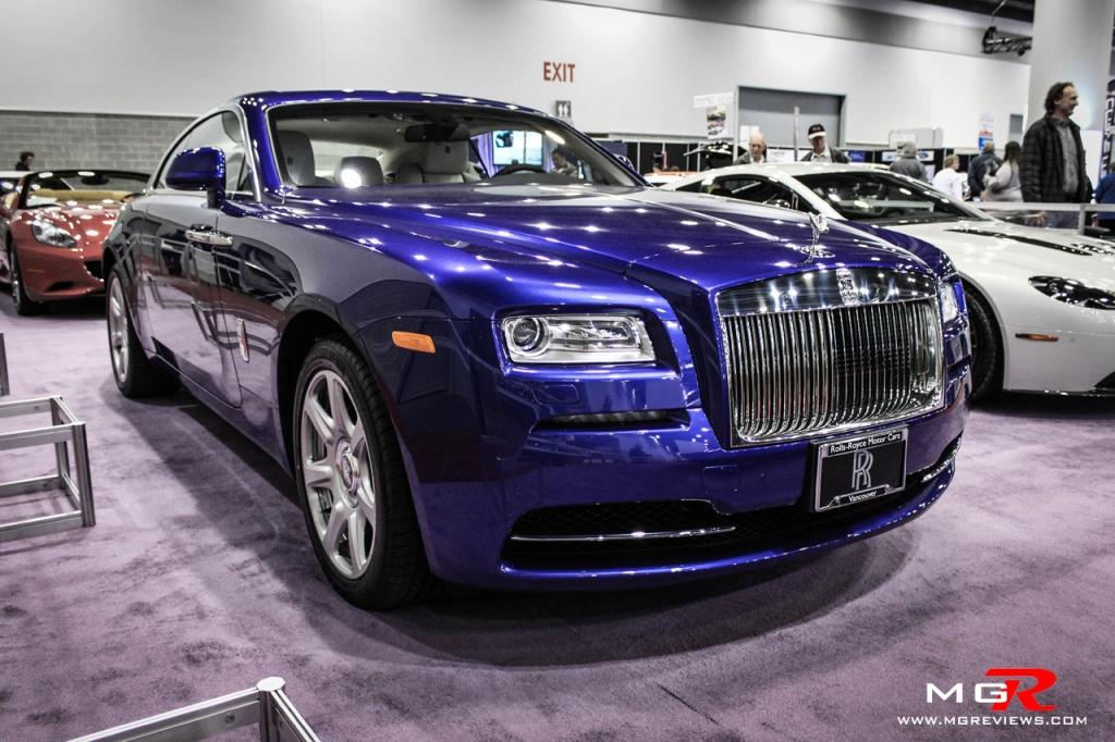Rolls Royce-2 copy