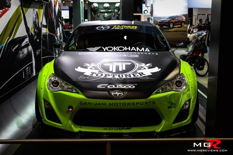 Scion FRS Race Car-1 copy