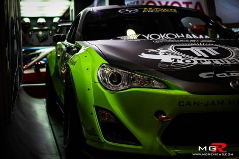 Scion FRS Race Car-2 copy