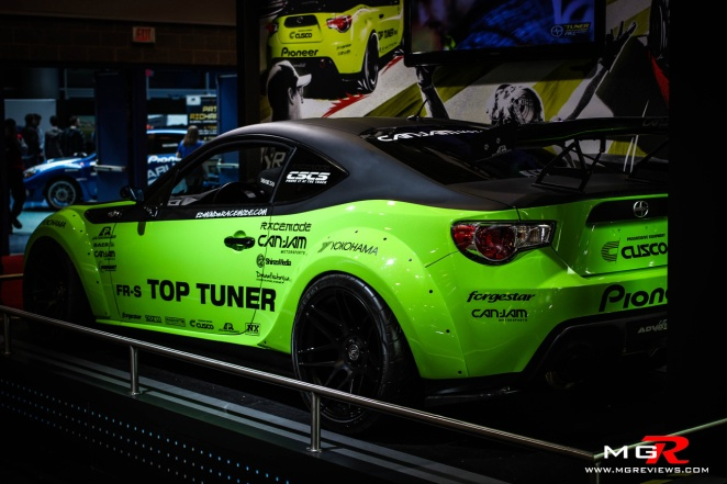 Scion FRS Race Car-3 copy