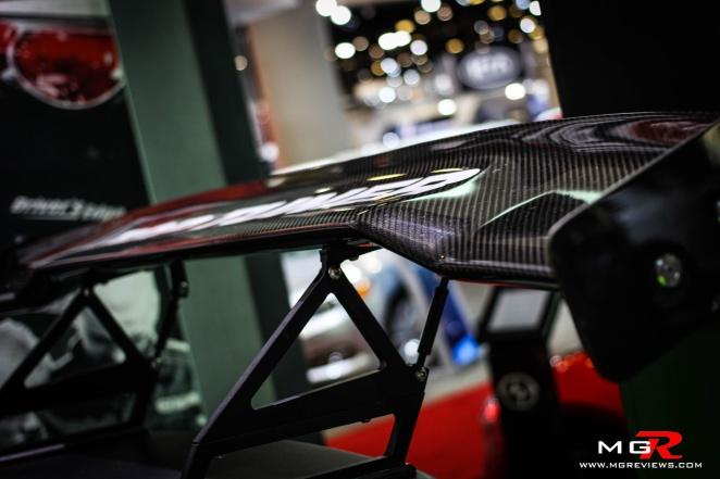 Scion FRS Race Car-4 copy
