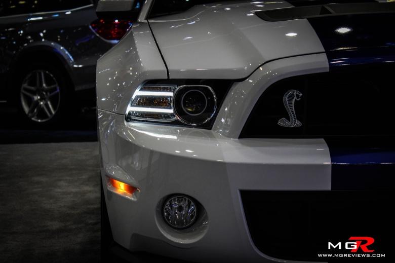 Shelby GT500-1 copy