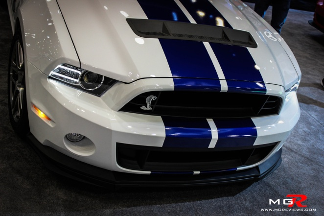 Shelby GT500-2 copy