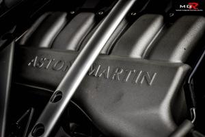 Aston Martin DB9-22