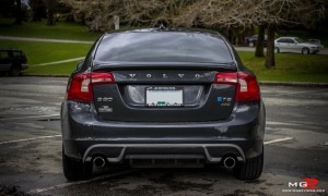 Volvo S60 R-Design-7 – M.G.Reviews