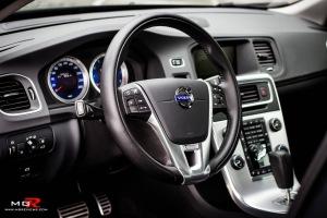 Volvo S60 R-Design-9